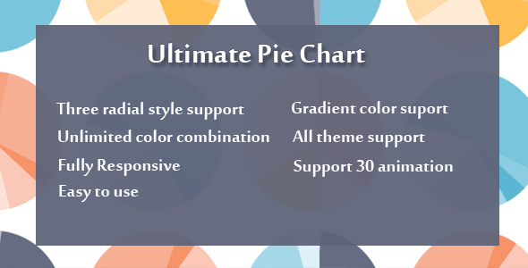 Download Source code              Visual Composer - Ultimate Pie Chart            nulled nulled version