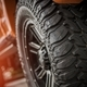 Off Road Truck Tires - PhotoDune Item for Sale