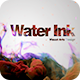 Water Ink Package - VideoHive Item for Sale