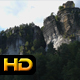 Rocks of Saxon Switzerland - VideoHive Item for Sale