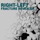 Right-Left Fracture Rrevealer