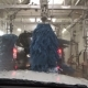 Inside a Car Wash - VideoHive Item for Sale