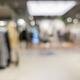 defocused convenience store - PhotoDune Item for Sale