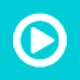 PlayMovie -  Video Blog Entertainment