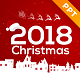 2018 Christmas Multipurpose Presentation Template