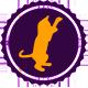 Corporate Uplifting Logo