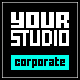 Corporate Feeling Logo