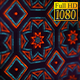 FullHD Sci-fi Futuristic Animated Kaleidoscope Pattern 10  Cam 1 - VideoHive Item for Sale