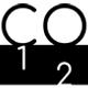 coder12895