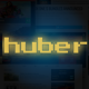 Huber: Multi-Purpose Review Theme