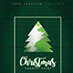 Christmas Charity Flyer - GraphicRiver Item for Sale