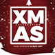 Xmas Celebration - GraphicRiver Item for Sale