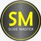 Slide_Master