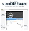04 shortcodebuilder.  thumbnail