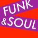 Cool Funk Stomp