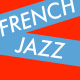Upbeat French Swing Jazz
