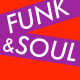 Funk Soul Sunshine