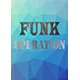 Funk Operation