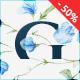 Gardis | Blinds and Curtains Studio & Shop