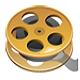 Epic Trailer Cinematic Music