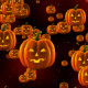 Halloween 08 - VideoHive Item for Sale