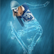 Water Effect Photoshop Action - GraphicRiver Item for Sale