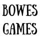 BowesGames