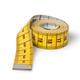 Measure tape - PhotoDune Item for Sale