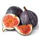 fresh figs - PhotoDune Item for Sale
