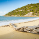Refuge Cove At Sunset - PhotoDune Item for Sale