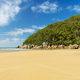 Sealers Cove Beach Panorama - PhotoDune Item for Sale