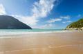 Beach At Sealers Cove - PhotoDune Item for Sale