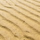 Sand Pattern Background - PhotoDune Item for Sale