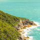 Headland In Wilsons Promontory - PhotoDune Item for Sale