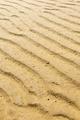 Sand Pattern Background - PhotoDune Item for Sale