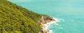 Headland In Wilsons Promontory - PhotoDune Item for Sale