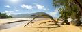 Panorama Of Sealers Cove - PhotoDune Item for Sale