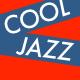 Hip Jazz Groove