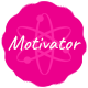 MotivatorGuru - Coaching and Business WordPress Theme
