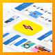 Modern App Promo / Advertisement / Presentation - VideoHive Item for Sale