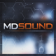 Game FX Sounds - AudioJungle Item for Sale