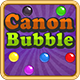 Canon Bubble