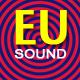 EUsound