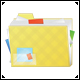Folder icon - GraphicRiver Item for Sale