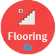 World Flooring - Flooring, Tiling & Paving Services Drupal 8.4 Theme