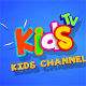 Kids And Family Channel Broadcast Graphics Package - VideoHive Item for Sale