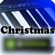 Emotional Christmas Logo