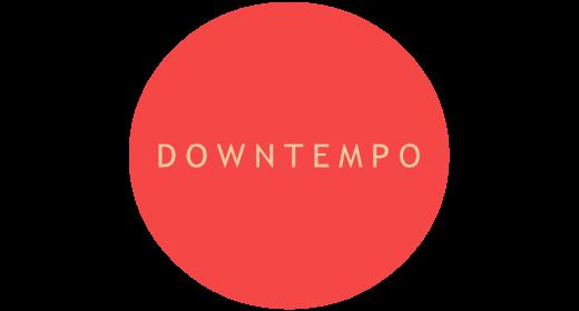 DOWNTEMPO