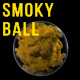 Smoky Glass Ball Revealer - VideoHive Item for Sale