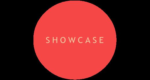 MARiAN's Showcase